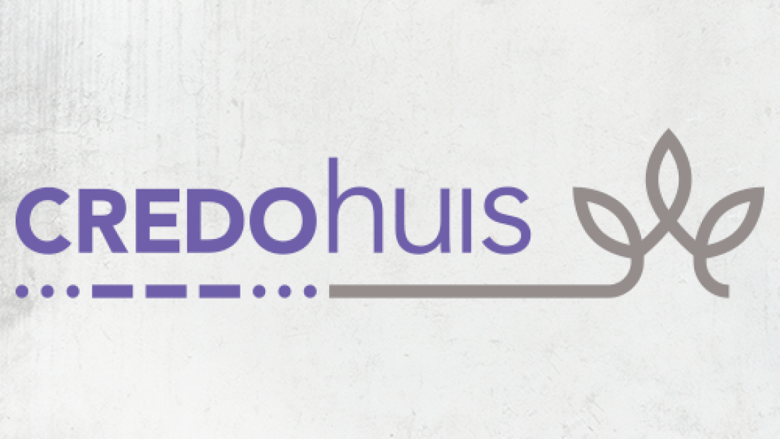 Credohuis-fb-profile