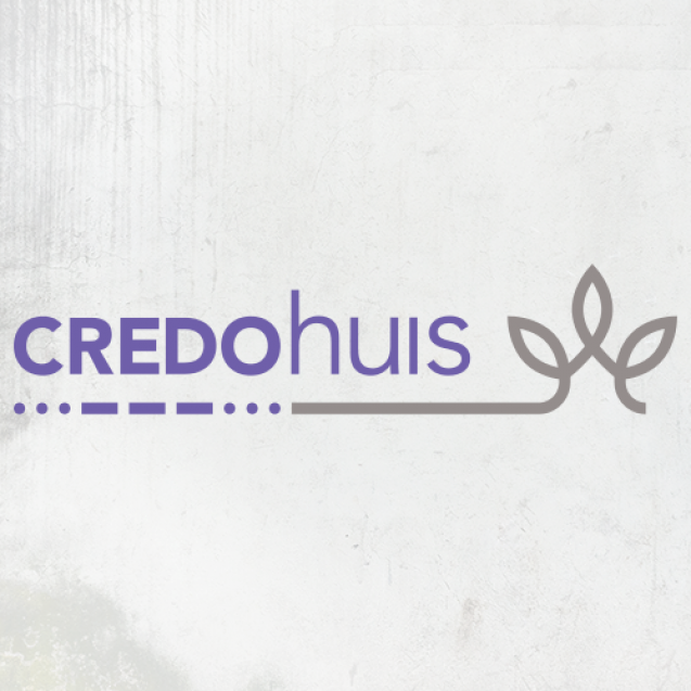 Credohuis-fb-profile