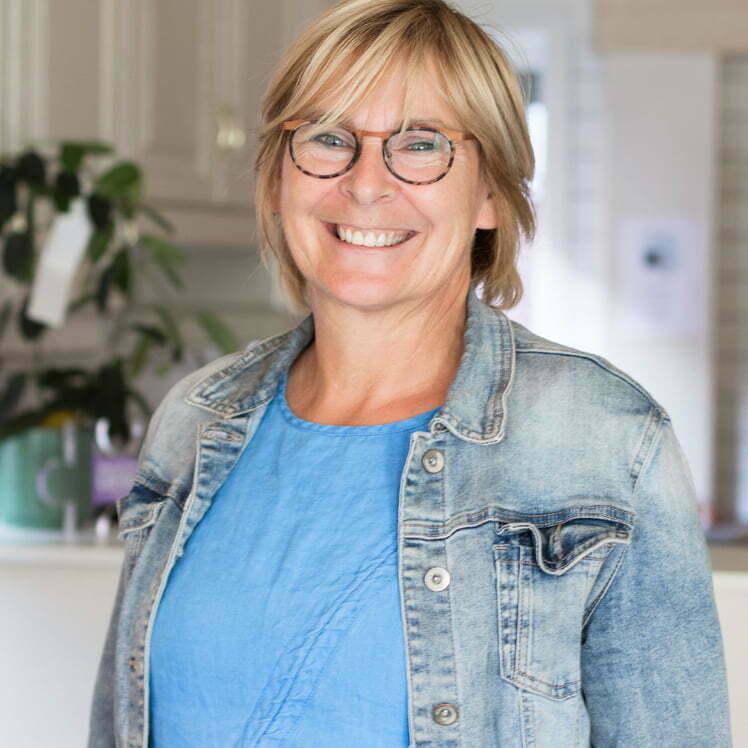 Janien Nouwen resized