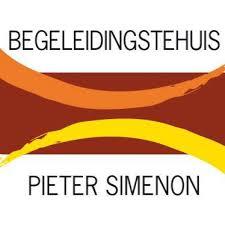 Pieter Simenon