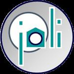 joli-logo