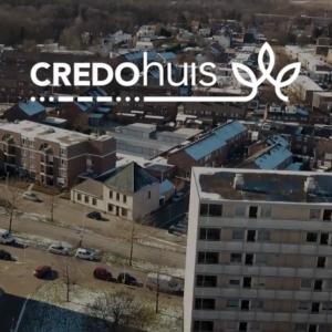 credo-huis-parkstad